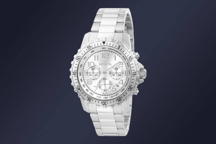 Invicta Specialty Chronographs (bestsellers)