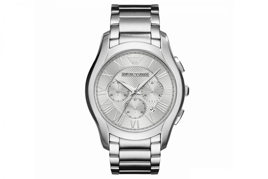 Armani Valente Chronograph | AR11081