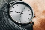 Kane Watches | Black out collectie-100710120