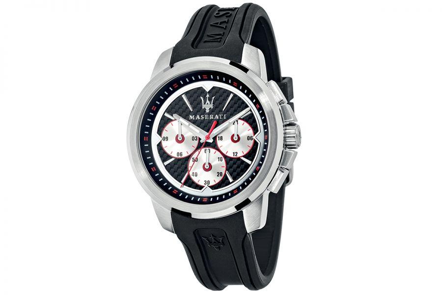 Maserati Sfida Chronograph | R8851123001