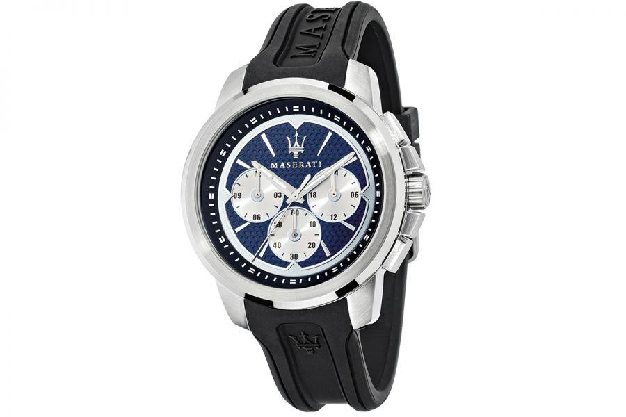 Maserati Sfida Chronograph | R8851123002