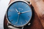 Kane Watches | Blue Artic collectie-100710842