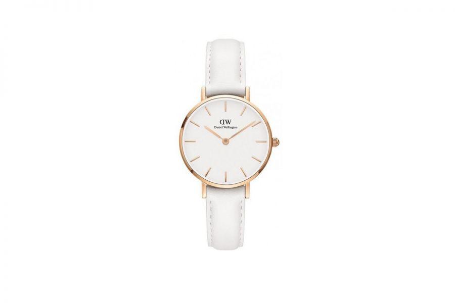 Petite Bondi White Rosé 32mm DW00100189