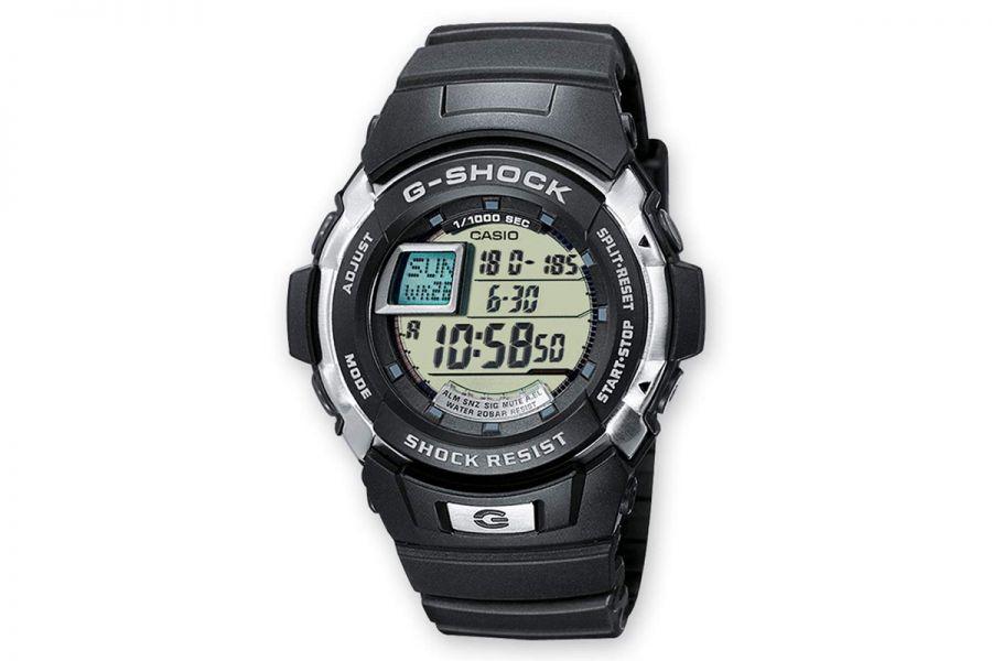 Casio G-Shock | G-7700-1E