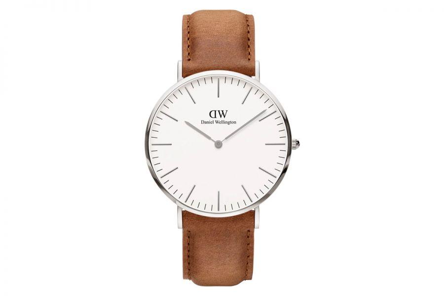 Daniel Wellington Classic Durham | DW00100110