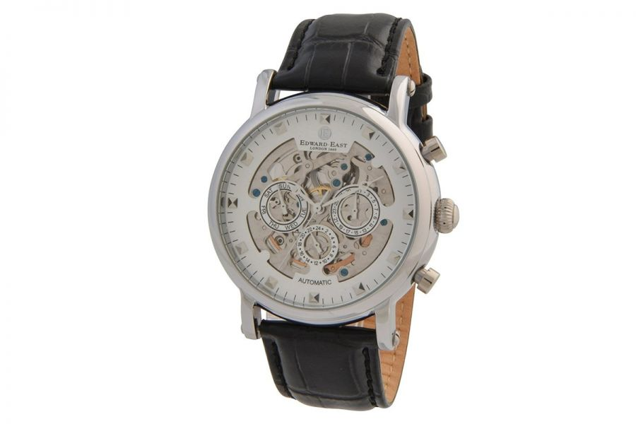 Edward East Automatic Multifunctional | EDW5342G5