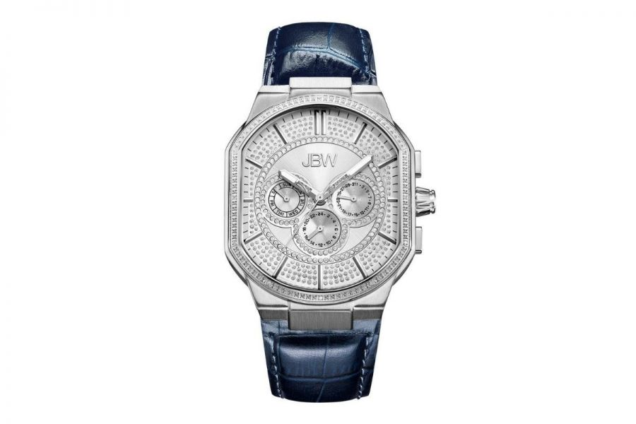 Refurbished - JBW Orion Diamonds Multifunctional | J6342A