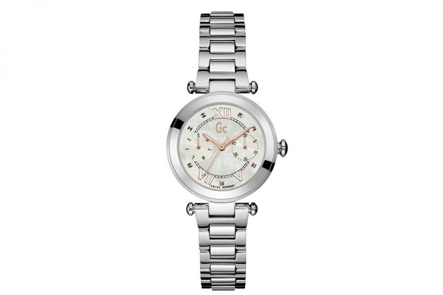 Refurbished - Guess Collection Ladybelle | Y19001L1