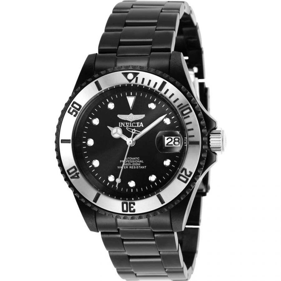 Invicta Pro Diver | 27548