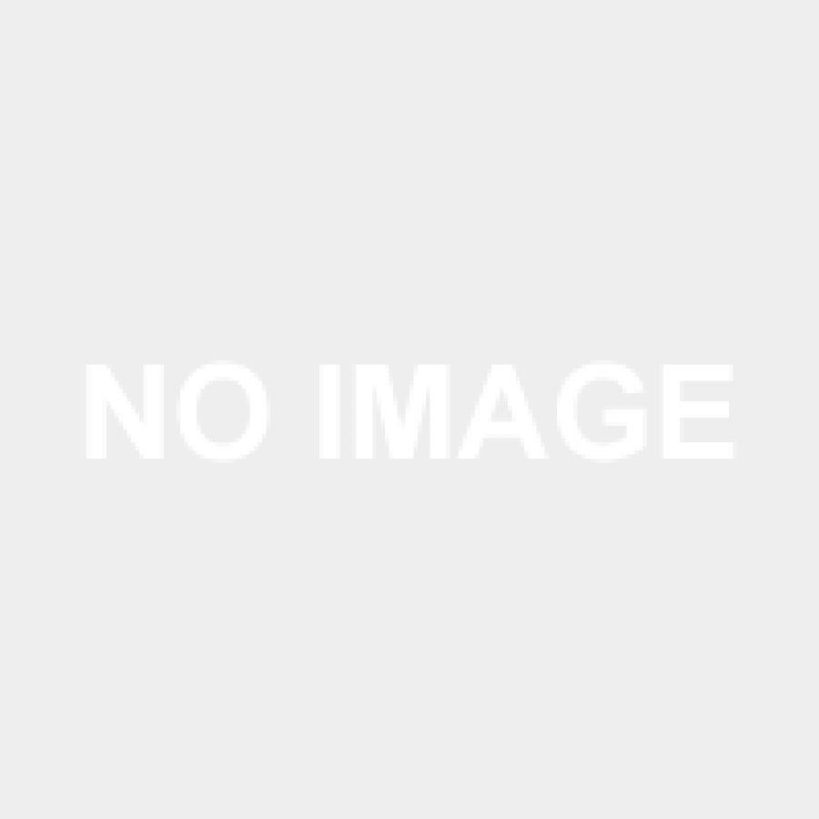 Seiko 45mm edelstalen chronograaf | SSB177P1
