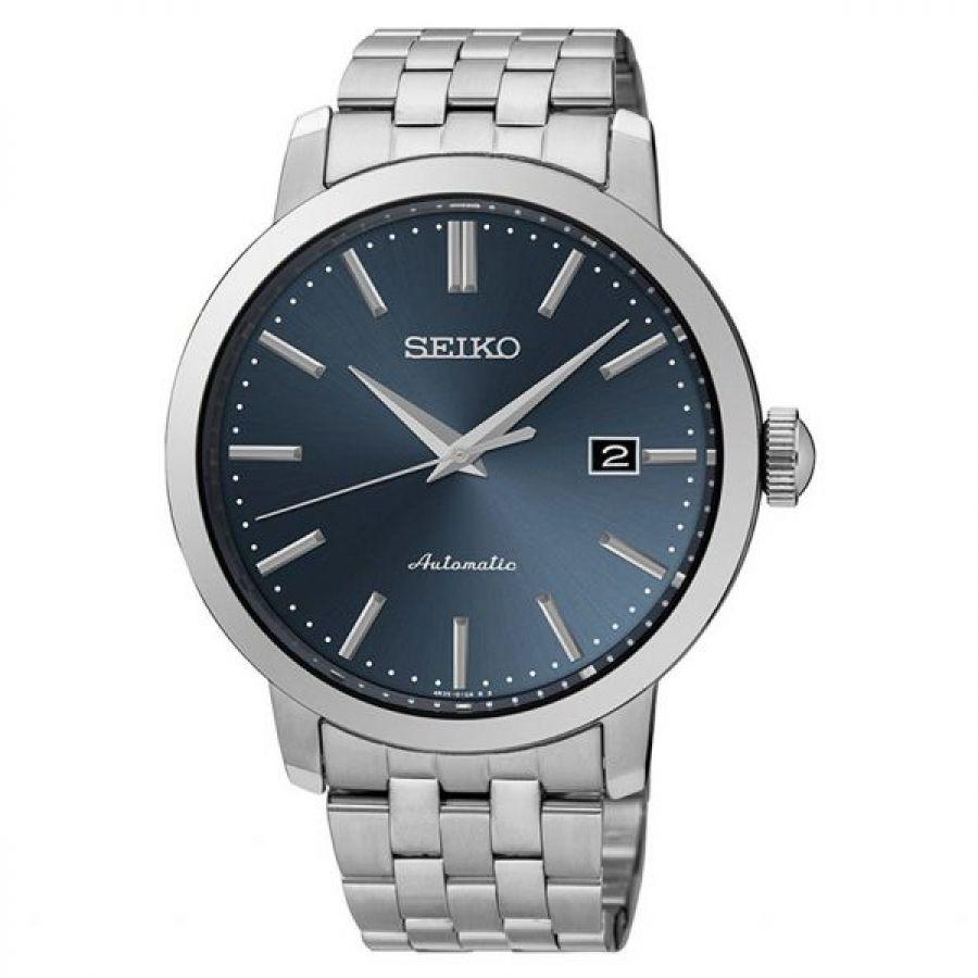 Seiko Classic Automatics