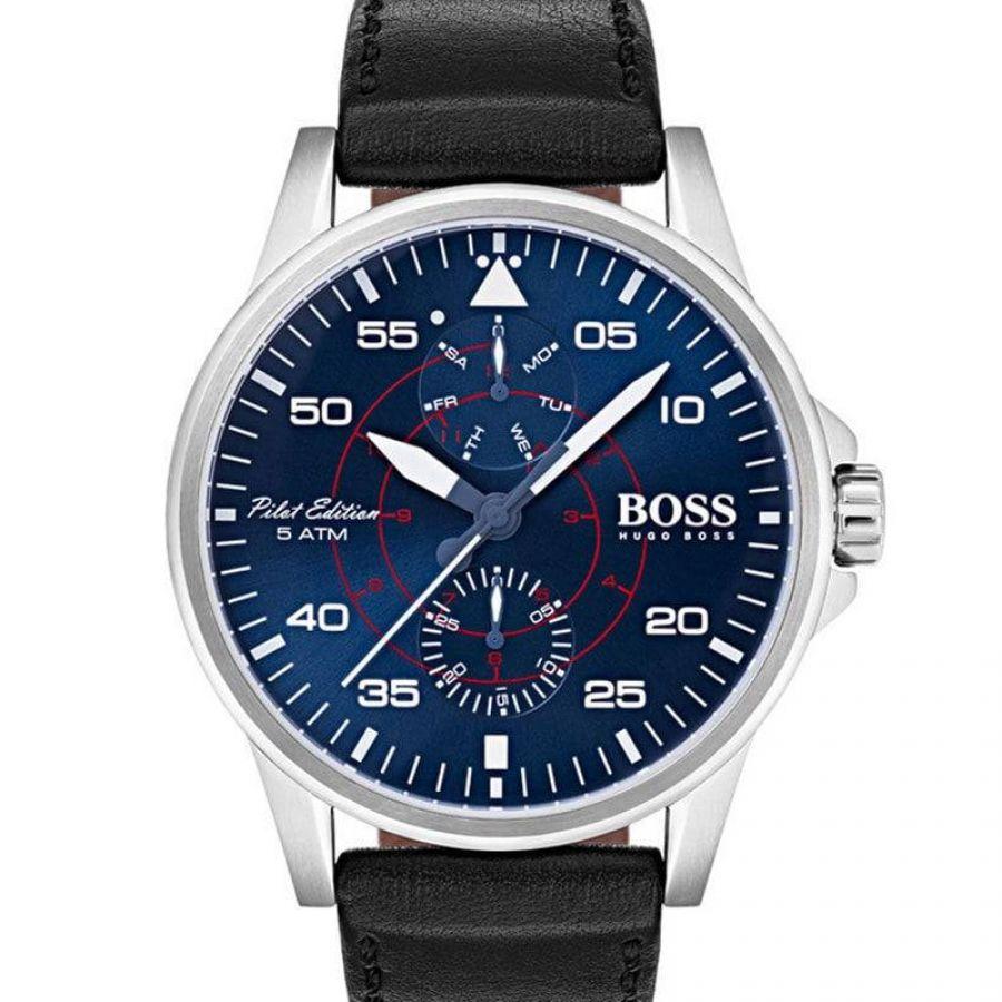 Hugo Boss Aviator | HB1513515