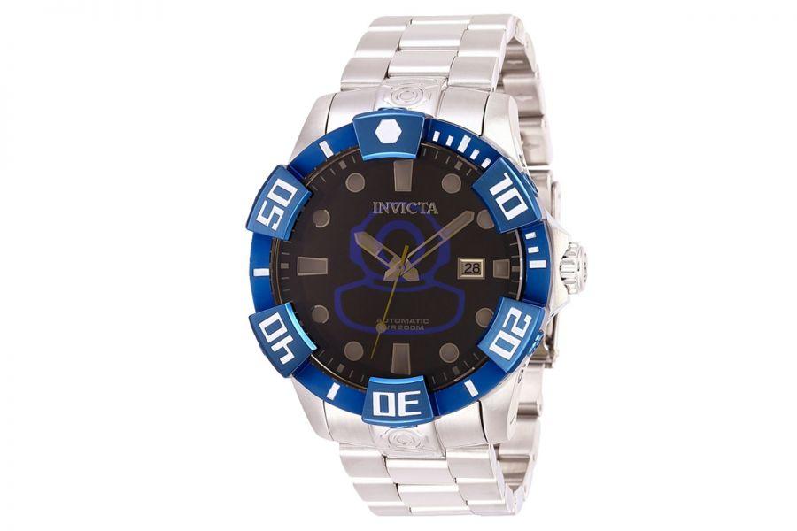 Invicta Pro Diver | 26978