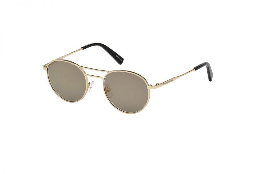 Ermenegildo Zegna zonnebril | EZ0089/S 32C