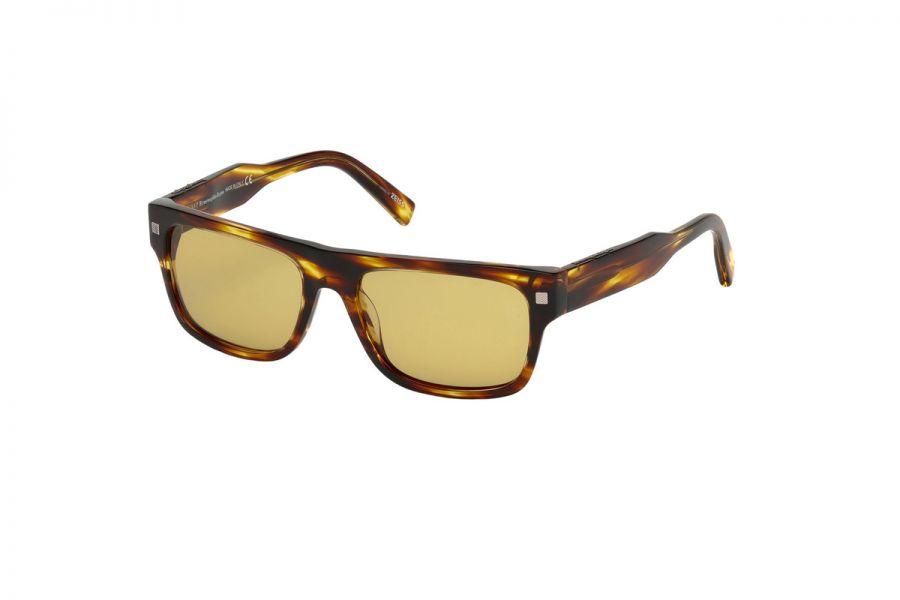 Ermenegildo Zegna zonnebril | EZ0088 56 50J