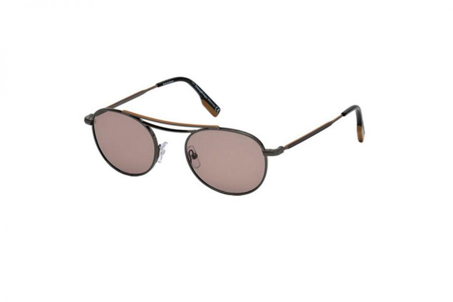 Ermenegildo Zegna zonnebril | EZ0104/S 08E