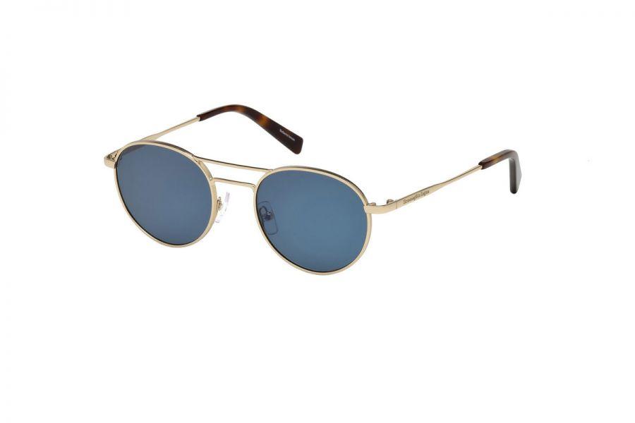 Ermenegildo Zegna zonnebril | EZ0089/S 28V