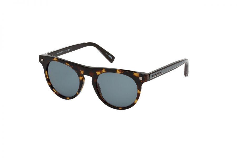 Ermenegildo Zegna zonnebril | EZ0095 50 55V
