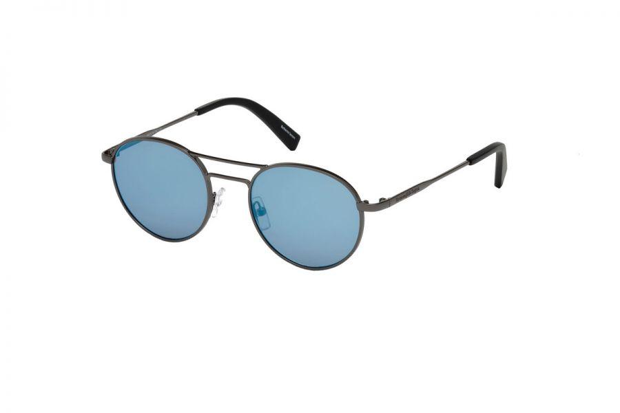 Ermenegildo Zegna zonnebril | EZ0089/S 08C