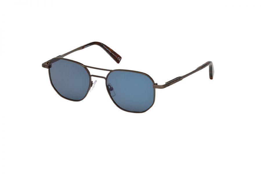 Ermenegildo Zegna zonnebril | EZ0093/S 35V