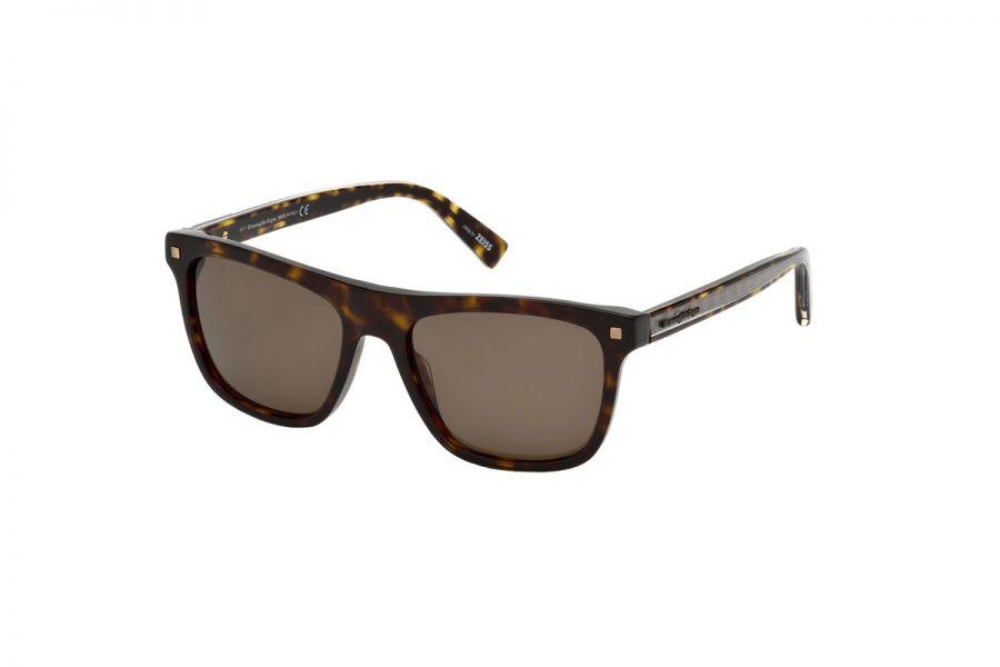 Ermenegildo Zegna zonnebril | EZ0094 54 52M