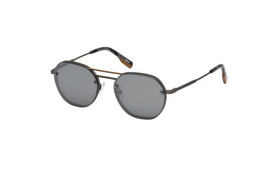 Ermenegildo Zegna zonnebril   EZ0105/S 08C