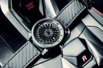 Zinvo Blade Venom Automatic-100718071