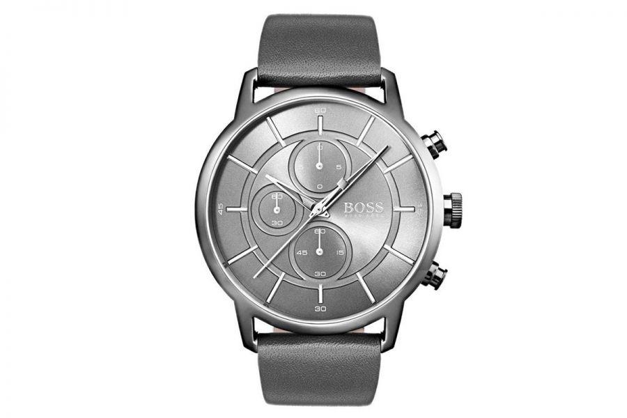 Hugo Boss Architectural Chronograph | HB1513570