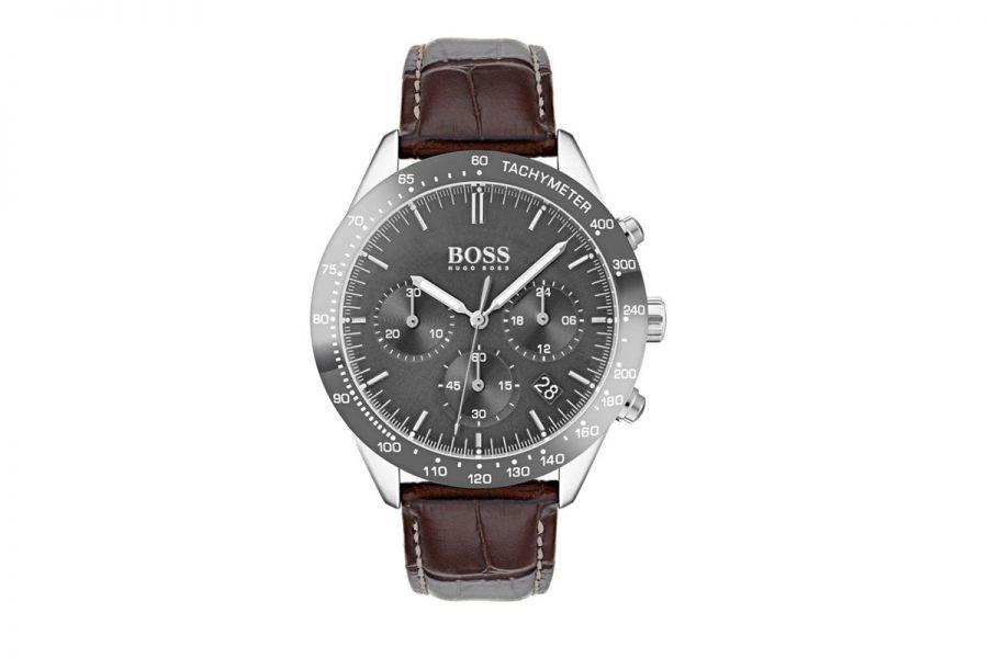 Hugo Boss Talent | HB1513598