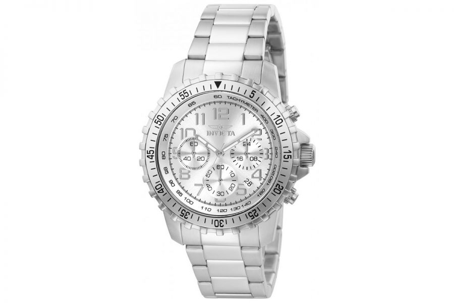 Invicta Specialty Chronograph  6620