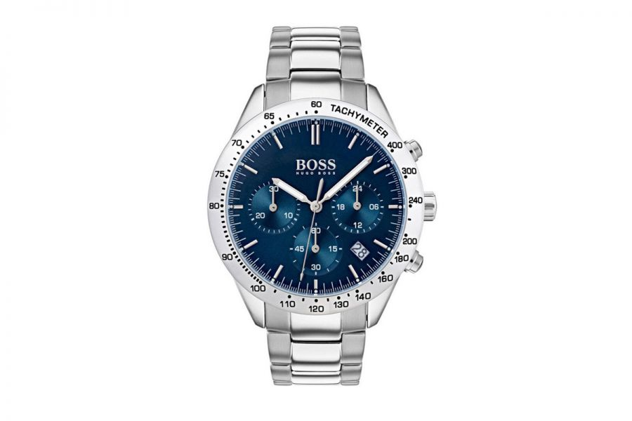 Hugo Boss Talent | HB1513582