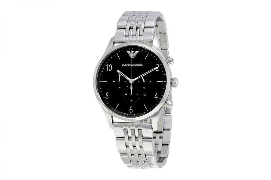 Emporio Armani chronograph | AR1863