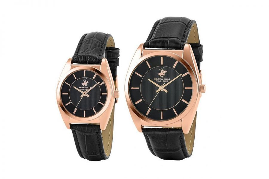 Beverly Hills Polo Club BHX6348SET <br/>EUR 29.95 <br/> <a href='https://watch2day.nl/tthorloges/?tt=30410_1549683_321771_&r=https%3A%2F%2Fwatch2day.nl%2Fdeal%2Fbeverly-hills-polo-club-his-and-hers-bhx6348set' target='_blank'>Bekijk de Deal</a>