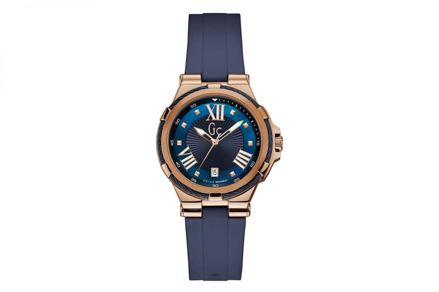 Guess Collection Y34001L7