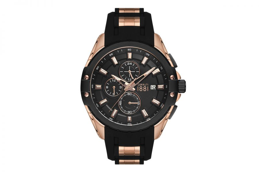 Cerruti 1881 Watch Voceto | CRA23601