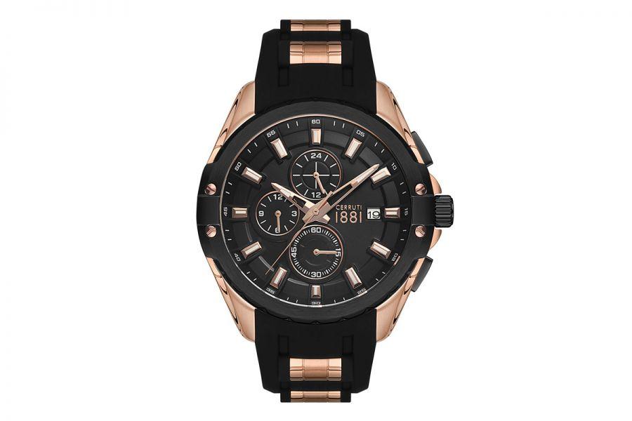 Cerruti 1881 Watch Voceto | CRA23601