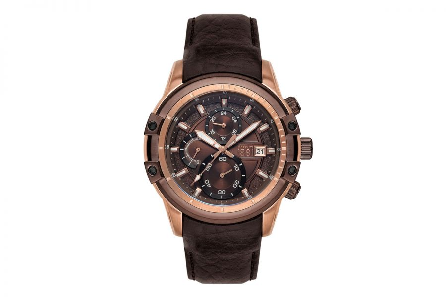 Cerruti 1881 Watch Valdaone | CRA23502