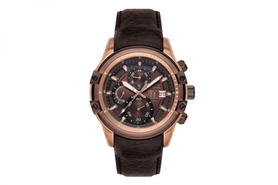 Cerruti 1881 Watch Valdaone | CRA23502
