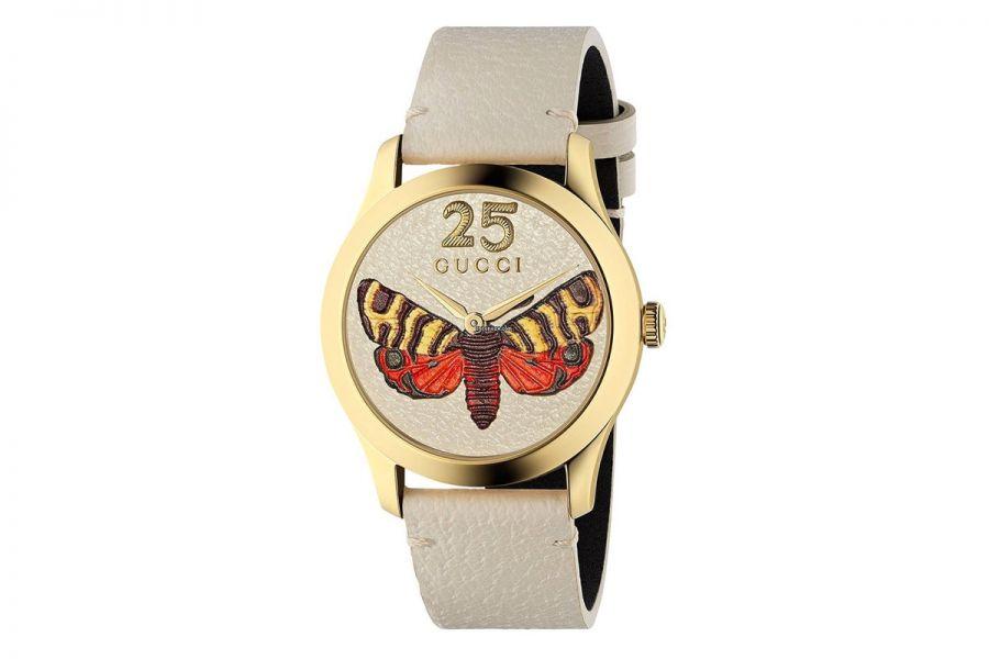 Gucci G-Timeless YA1264062A