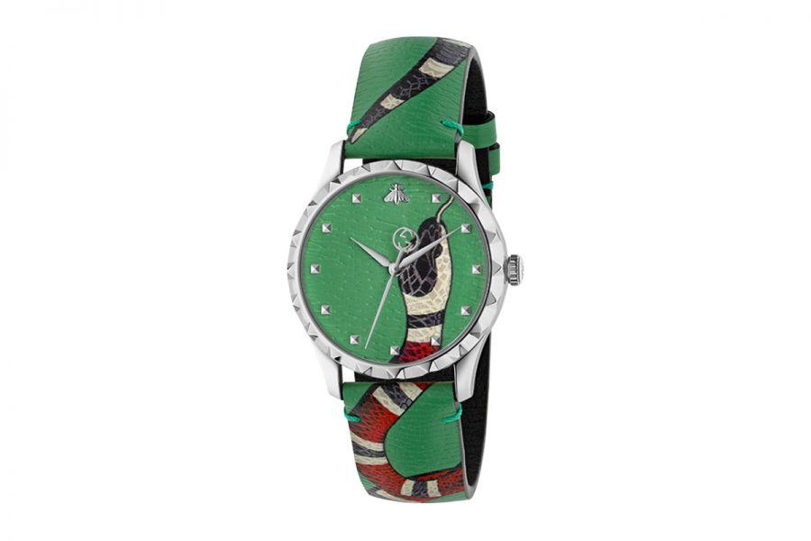 Gucci Le Marche Des Merveilles YA1264081