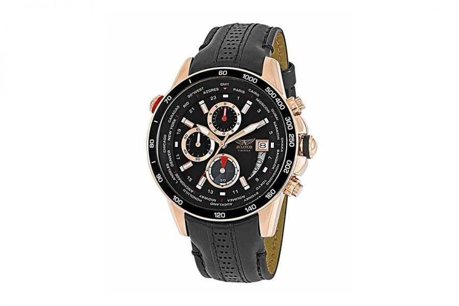 Aviator F-Series | AVW8974G139