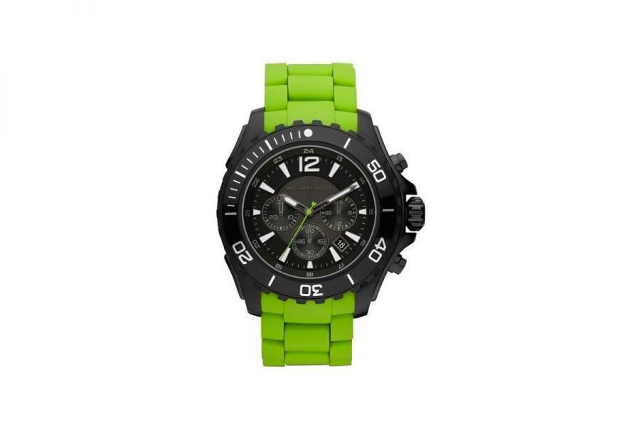 Michael Kors sportief herenhorloge MK8236