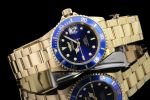Invicta Pro Diver Automatic | 8930OB -100724871