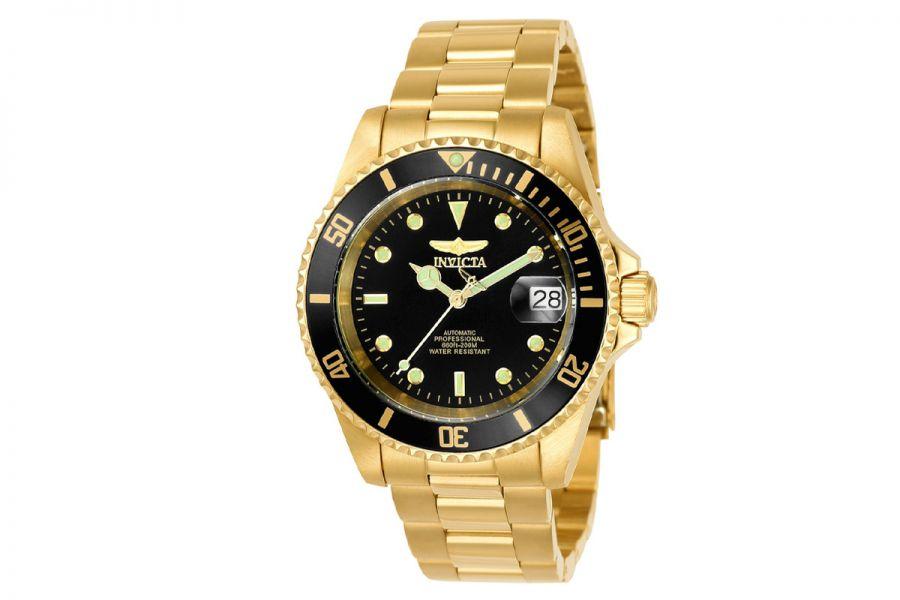 Invicta Pro Diver Automatic | 8929OB