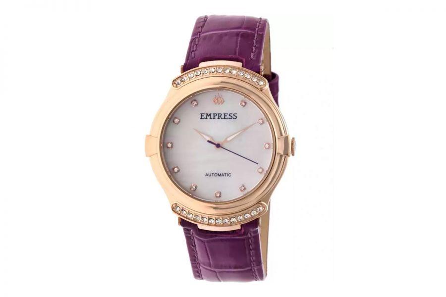Empress Francesca EMPEM2206