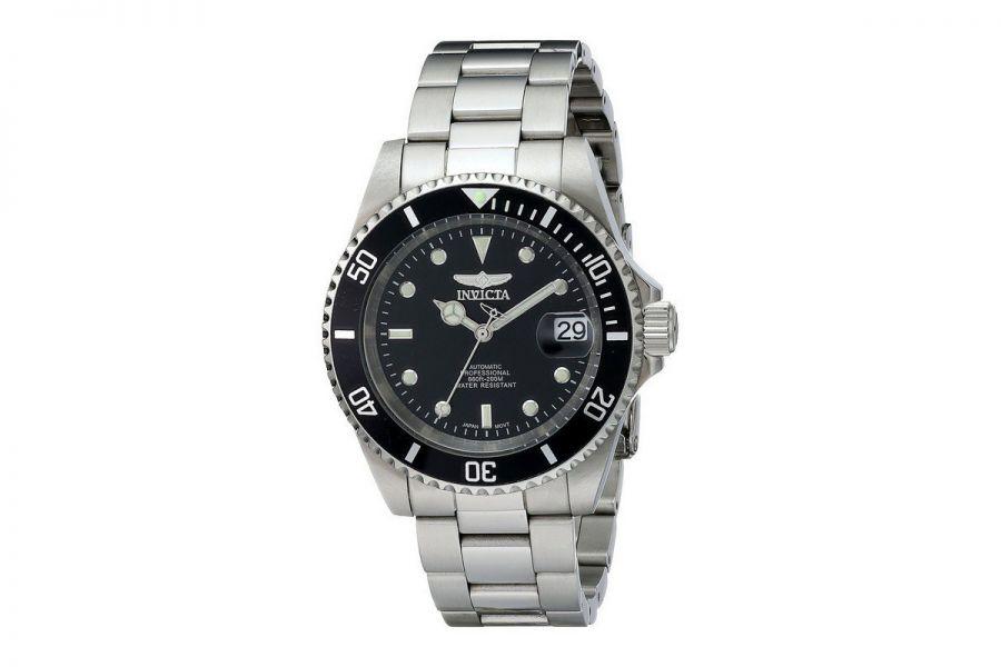 Invicta Pro Diver Automatic | 8926OB