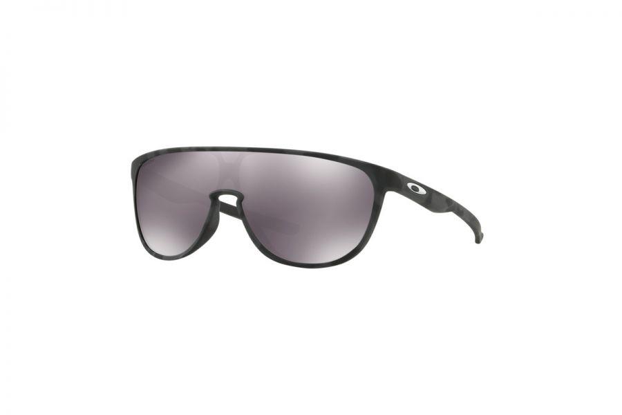 Oakley Zonnebril Heren OO9318-0934