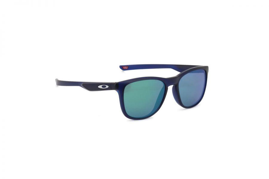 Oakley Zonnebril Heren OO9340-04 Maat 145x52x18