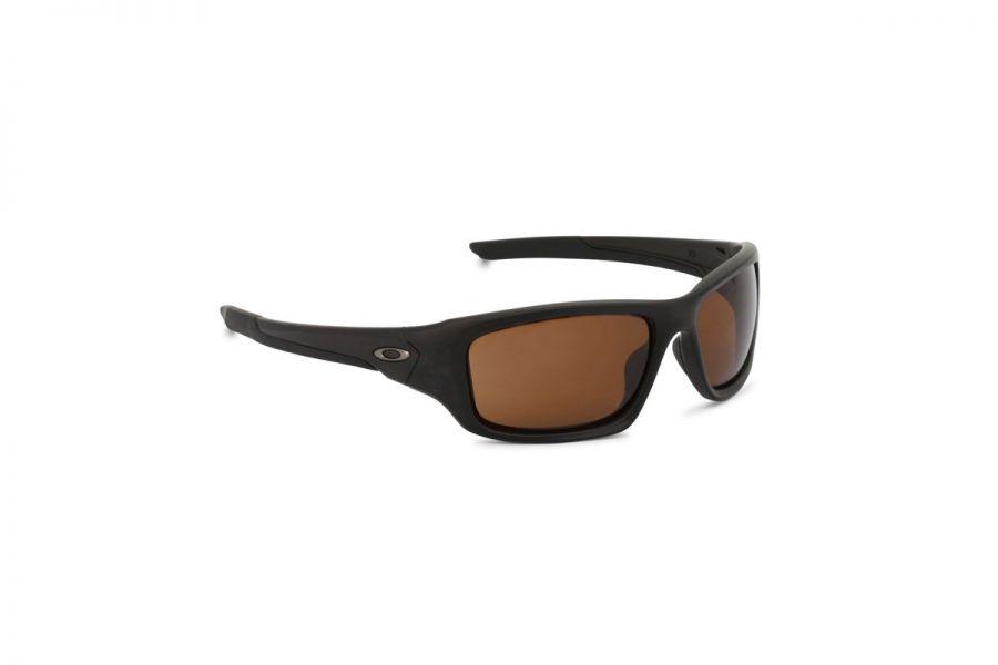 Oakley Zonnebril Heren OO9236-03 Maat 133x60x16
