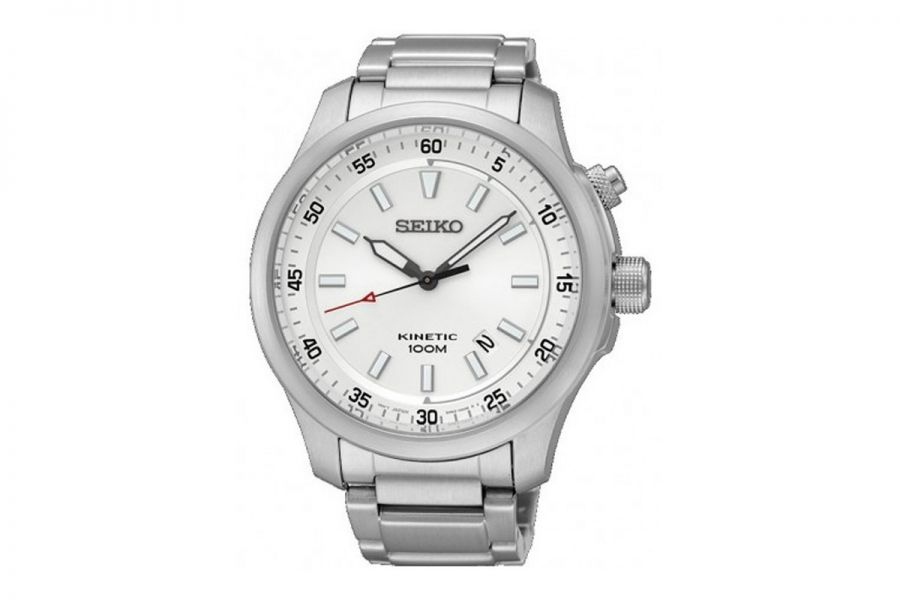 Seiko Kinetic Neo Sports SKA683P1